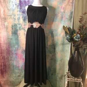 ❤️Haani Timeless Mother-of-the-Bride, Formal Dress